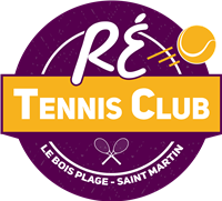 Association RE TENNIS CLUB