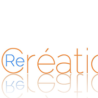 Association - RE-CREATIONS