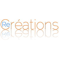 Association RE-CREATIONS