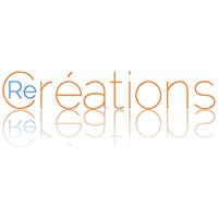 Association - RE-CREATIONS