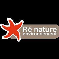 Association - Ré Nature Environnement