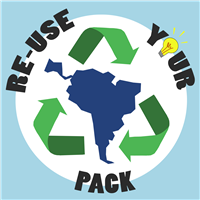 Association - Re-use your pack