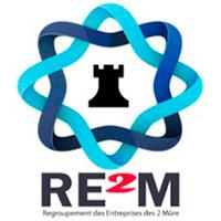 Association - RE2M