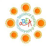 Association - REA - Résilience Enfants d'Asie