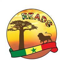 Association - READS (Réussir l'Entreprenariat Pour Assurer le Développement au Sénégal)