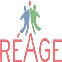 Association - REAGE