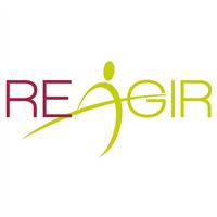 Association - REAGIR