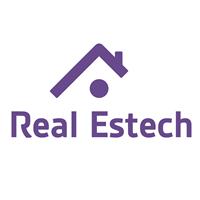 Association - Real Estech