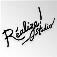 Association Réalize! studio