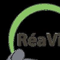Association - RéaVie
