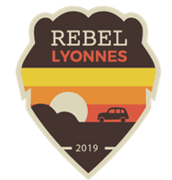Association Rebel'Lyonnes