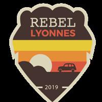 Association - Rebel'Lyonnes