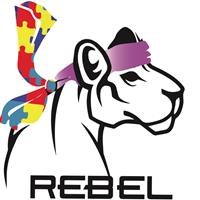 Association - RébelLyonnes
