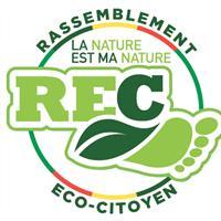 Association - REC
