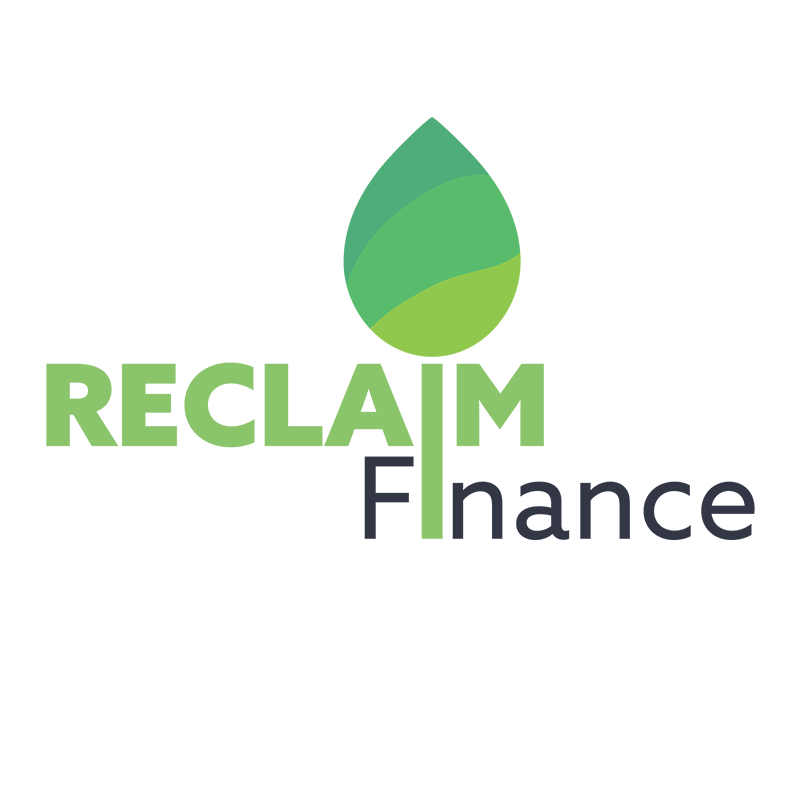Association - Reclaim Finance