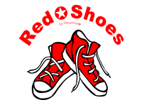 Association RED SHOES