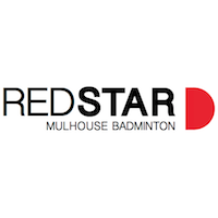 Association RED STAR MULHOUSE BADMINTON
