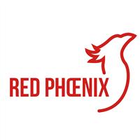 Association - Red Phoenix