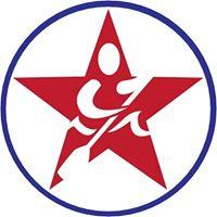 Association Red Star Club de Champigny Canoe Kayak