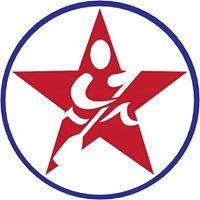 Association - Red Star Club de Champigny Canoe Kayak