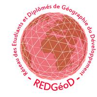 Association - REDGéoD