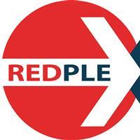 Association - REDPLEXUS