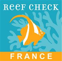 Association REEF CHECK FRANCE