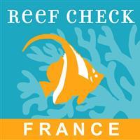 Association - REEF CHECK FRANCE