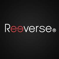 Association - Reeverse