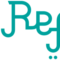 Association - REF - Réseau Euromed France