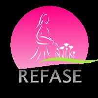 Association - REFASE