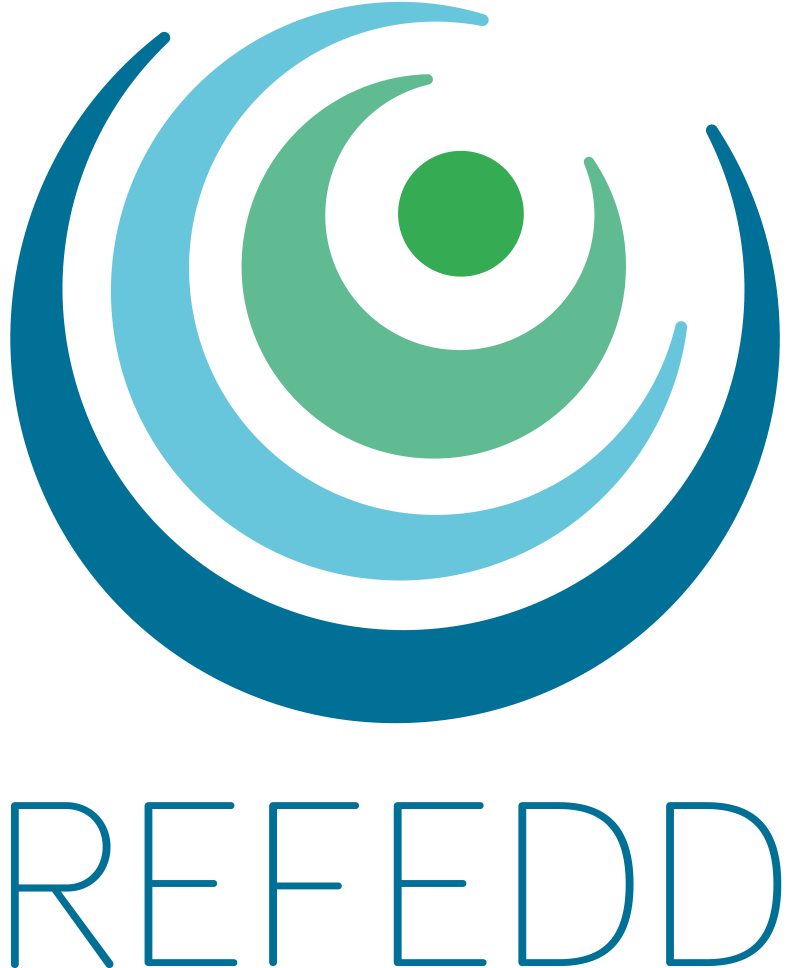 Association - REFEDD