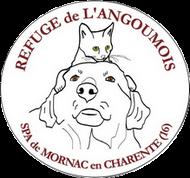 Association - Refuge de l'Angoumois