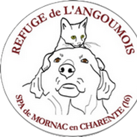 Association - Refuge de l'Angoumois