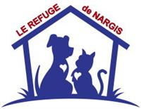Association Refuge de Nargis