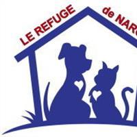 Association - Refuge de Nargis