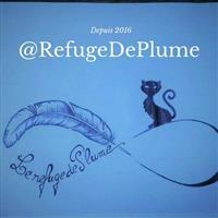 Association - refuge de plume19