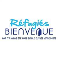 Association - Réfugiés Bienvenue