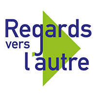 Association - REGARDS VERS L'AUTRE