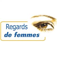 Association - Regards de Femmes