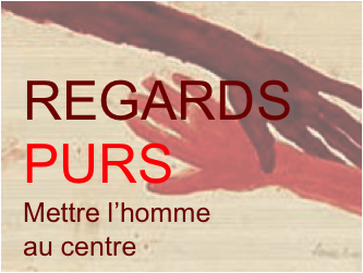 Association - Regards Purs