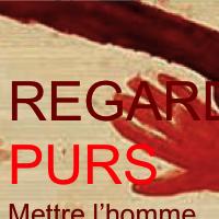 Association - Regards Purs