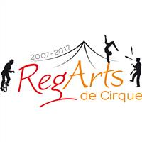 Association - RegArts de Cirque