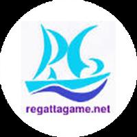 Association - REGATTAGAME