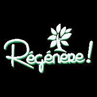 Association - regenere