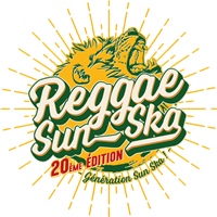 Association Reggae Sun Ska
