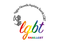 Association REGION NOUVELLE AQUITAINE SOURDS LGBT