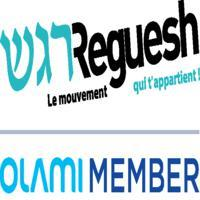 Association - Reguesh
