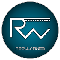 Association - RegularWeb