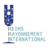 Association Reims Rayonnement International